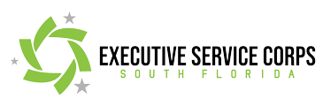 Executive Service Corps- South Florida